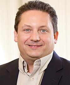 Robert J. Friedland